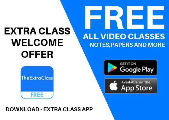 Extra Class